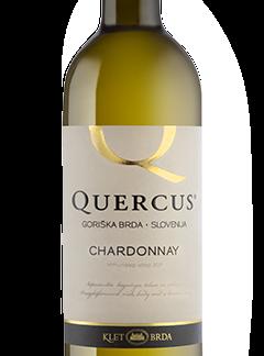 Quercus - Chardonnay