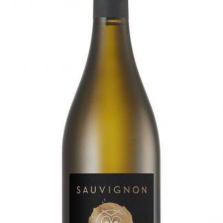 Vinacuk - Sauvignon