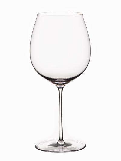One Pinot